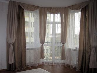 купить шторы и тюль